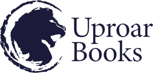 Uproar Books, LLC